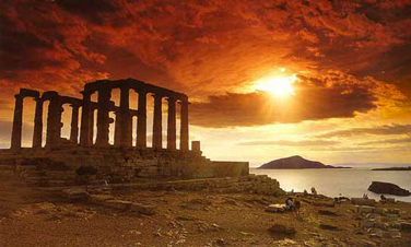 sounio_at_night.jpg